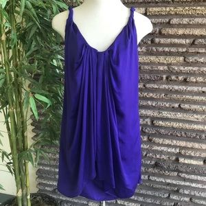 Diane von Furstenberg Cocktail dress